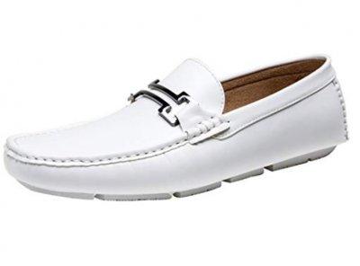 Jousen Loafer