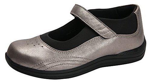 Drew Shoe Rose Mary Jane
