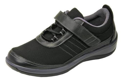 Orthofeet Breeze Walking Shoes