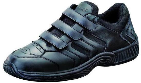 Orthofeet Ventura Athletic Shoes