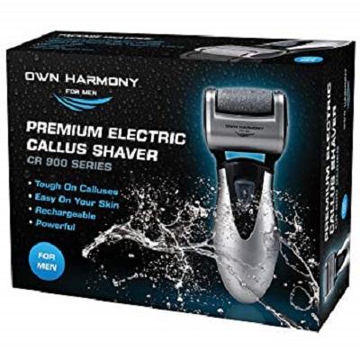 Own Harmony Electric