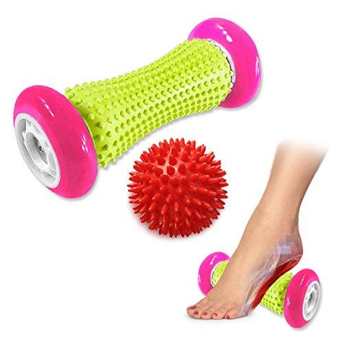 Pasnity Foot Ball