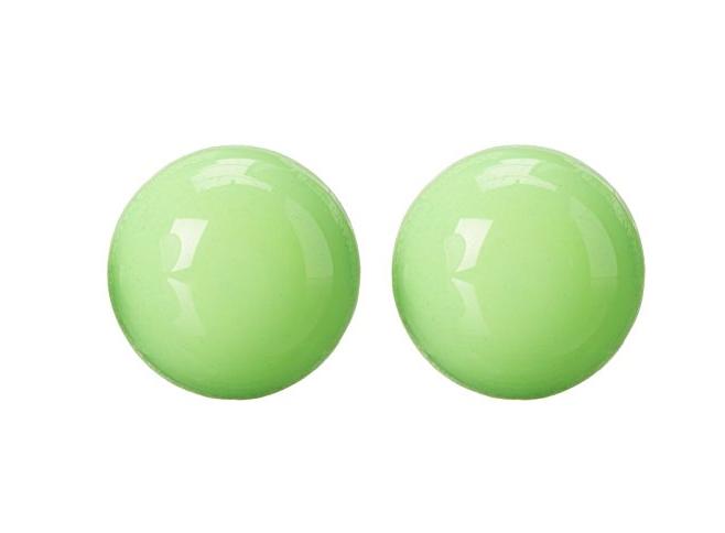 Sof Sole Gym sneaker balls