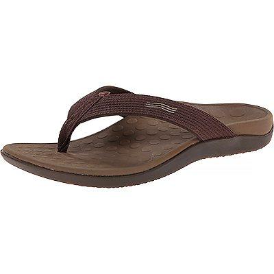 Footminders Baltra
