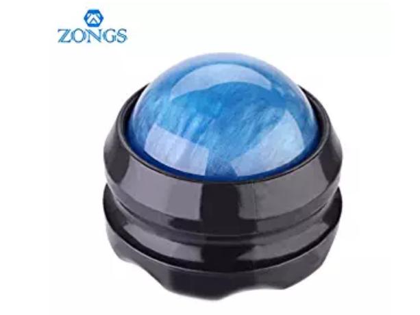 Zongs Manual Ball