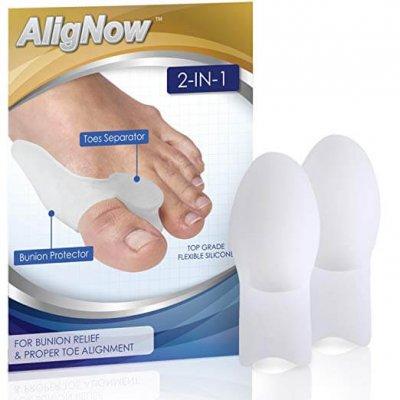 AligNow
