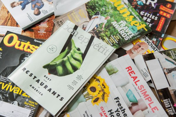 diy-boot-shapers-magazines