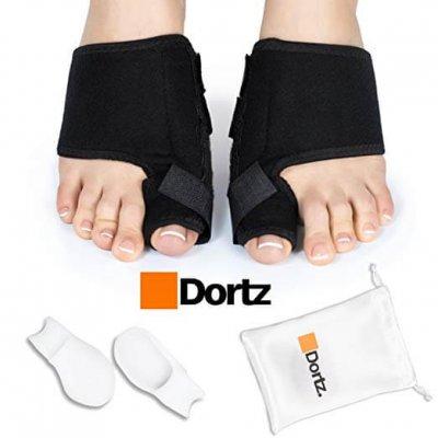 Dortz Orthopedic