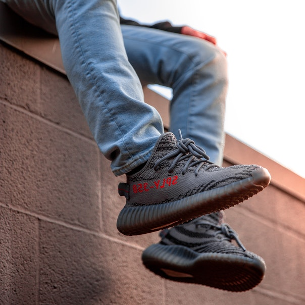 The Best Knock Off Fake Yeezys