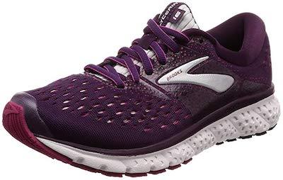 Glycerin 16 best Brooks running shoes