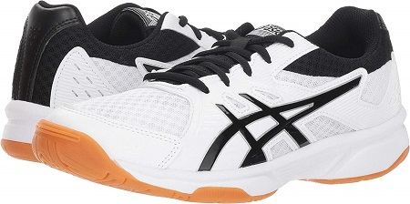mizuno womens volleyball shoes size 8 x 3 inch height name una