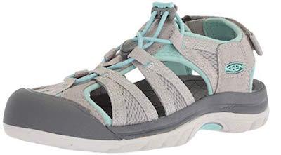 KEEN Venice II H2 best hiking sandals