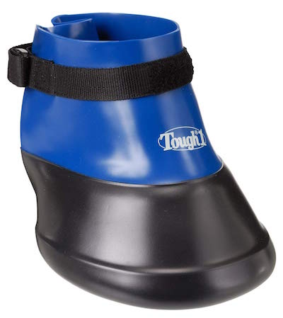 Tough 1 Hoof Saver Boot