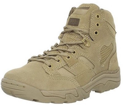 image of 1.5.11 Tactical Taclite best lightweight shoes