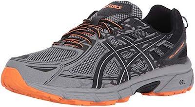 ASICS GEL-Venture 6 neutral running shoes