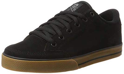 C1rca AL50 skateboard shoes