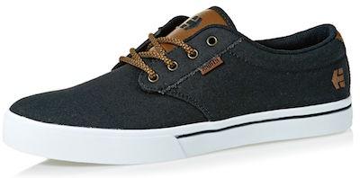 Etnies Jameson 2 Eco skater shoes