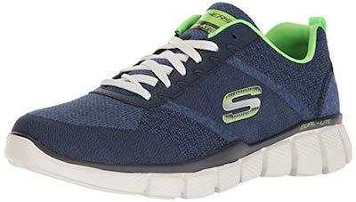 best Skechers running shoes Equalizer 2.0 True Balance
