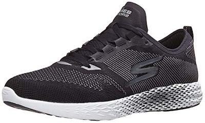 Skechers men's running shoes Go MEB Razor 2