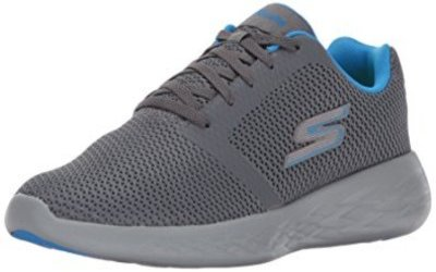 Skechers men's running shoes GOrun 600