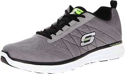 best Sketchers running shoes Synergy Power Switch