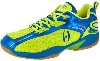 best squash shoes Harrow Vortex