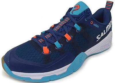 squash shoes Salming Kobra 2