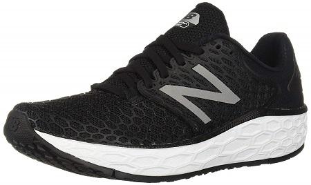 New Balance Fresh Foam Vongo 3 best stability running shoes