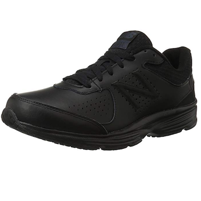 New Balance 411v2 best shoes for long distance walking