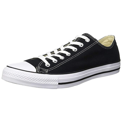 All Star Low Top
