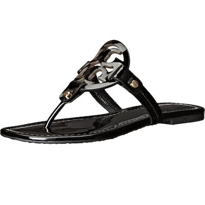 Tory Burch Miller Best Designer Shoes