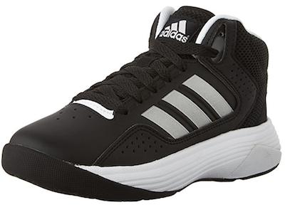Adidas CF Ilation 2.0