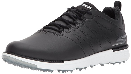 Skechers Go Golf Elite 3