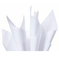 American Greetings Tissue Paper