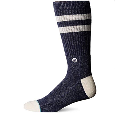 Stance Arch Support