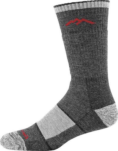 Best Sweaty Feet Socks Darn Tough Hiker