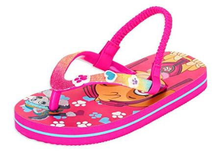 ACI Beach Sandal