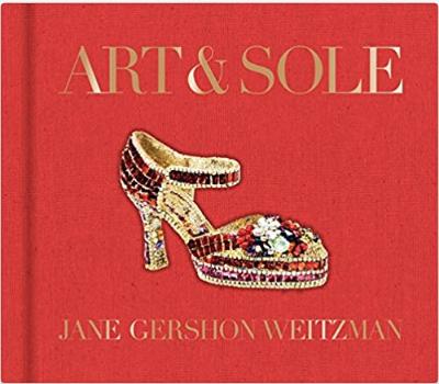 Art & Sole