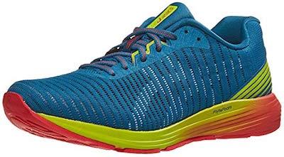 DynaFlyte 3 asics running shoes