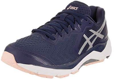 GEL-Foundation 13 asics running shoes