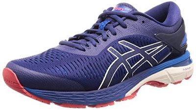 GEL-Kayano 25 asics running shoes
