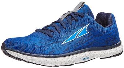 Altra Escalante 1.5 barefoot running shoes