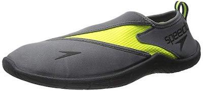 Speedo Surfwalker 3.0 beach sand shoes