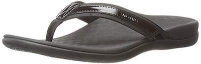 Vionic Tide II beach slippers