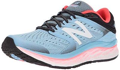 10 Best Shock Absorbing Running Shoes