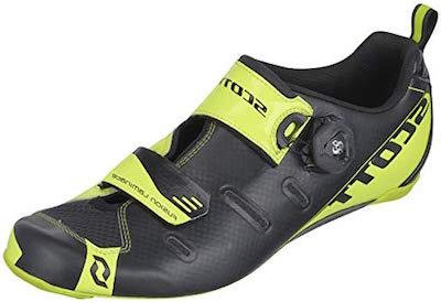 Scott Sports Tri Carbon