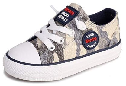 Weestep Sneakers