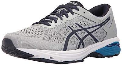 Asics GT-1000 6 best running shoes for beginners