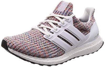 Adidas Ultraboost best running shoes for beginners