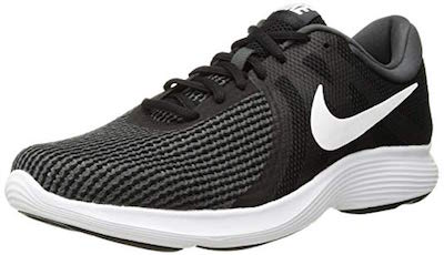 Nike Revolution 4 best nike running shoes for beginners